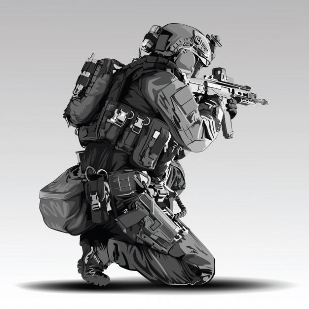 O desafio da Dor Lombar em Policiais Militares