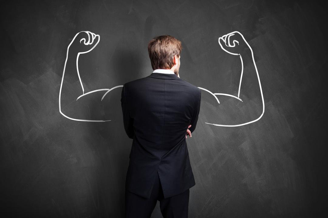 Investir em Fitness e Bem-Estar é um bom negócio?