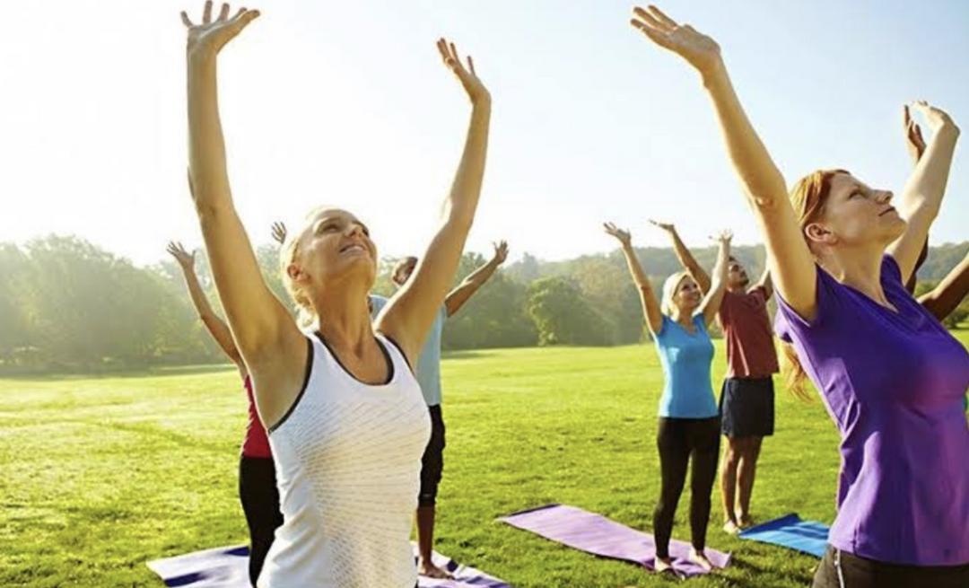 Para viver com mais saúde, você precisa saber isso: