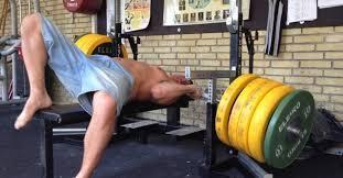 Análise de Riscos para o seu negócio Fitness. Já Fez?