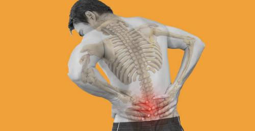Importância dos exercícios de estabilização do Core na redução das lombalgias