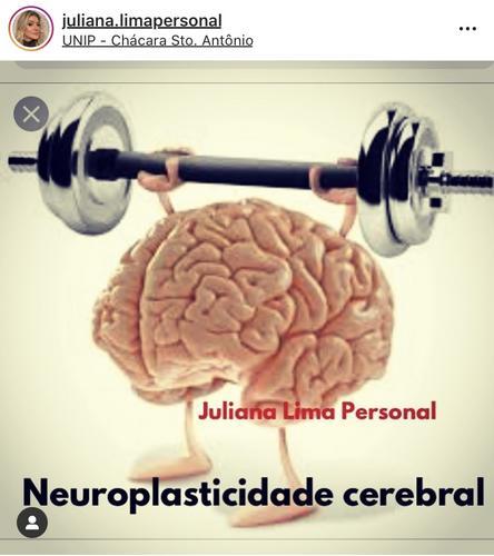 Neuroplasticidade Cerebral